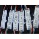 Modulo led RGB 5050 smd con aletas