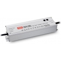 Fuentes para Led Mean-well HLG150H-A-B