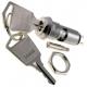 Interruptor con llave On-Off y tope