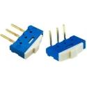 Micro Interruptor deslizante ESP