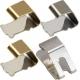 Contacto flexible para Circuito impreso