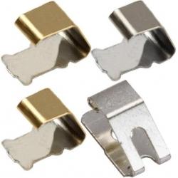 Contactos Flexibles para Circuito impreso