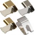 Contactos flexible para Circuito impreso