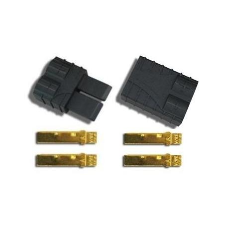 Conector TRX Traxxas de potencia
