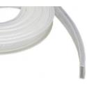 Fundas de Silicona para Tiras de Led 15 y 20mm
