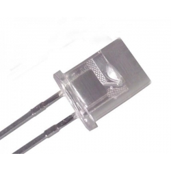 Led Superbrillo 10mm Inverted