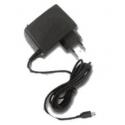 Cargador para Baterías de Litio 1S, 3.6-3.7v, 4.2v.