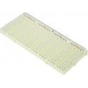 Placas Board para prototipos 142x64mm