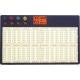 Placas Board para prototipos 190x305mm