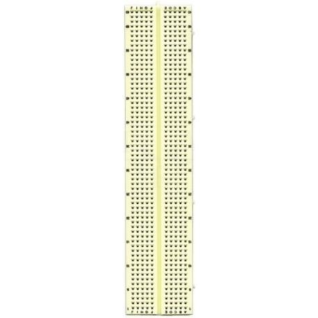 Placas Board para prototipos 166x35mm