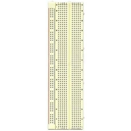 Placas Board para prototipos 166x45mm