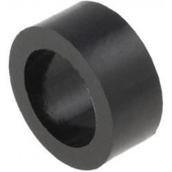 Separadores Tubulares de Nailon-varias medidas