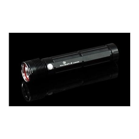 Linterna Olight S65 Baton CREE XML