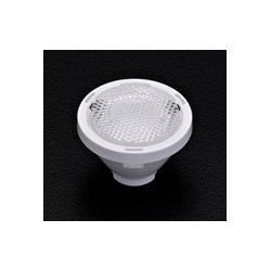 Lente Ledlink LL01CR-DG 32.8mm
