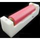 Cargador de Baterias de Litio y Alimentador autónomo de Litio