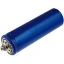 Batería 38120 de 3.2v 10A LifePo