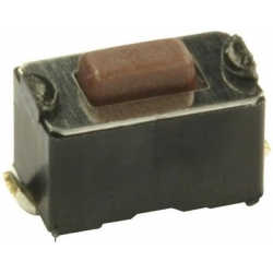 Tact Switch SMD Diptronics