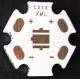 Pcb 20x1.7mm para Led CREE XM-L