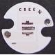 Circuito Impreso 16mm CREE XP-C/E/G