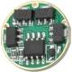 Driver 105C 2.8A 4 modos