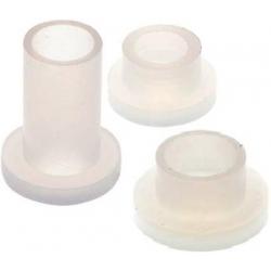 Separadores de Nylon Tubos Especiales