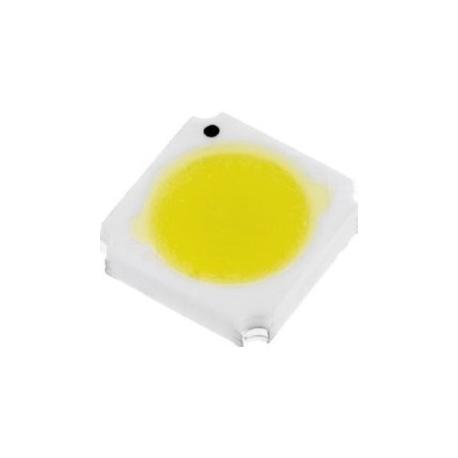 Led Ceramic 3w 5050 180Lm w.white