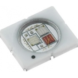 Led Smd RGB Ceramic SeoulSemic