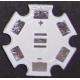 Pcb Star 20mm Led CREE XT-E
