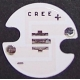 Pcb 16mm Led CREE XT-E