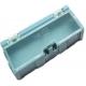 Caja para componentes Tamaño 2