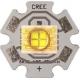 Pcb 4Paraleleo Zpower Z7