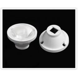 Lente Ledlink LL01CR-WI 32.8mm