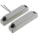 Interruptores Magnéticos Reed Switch Encapsulados