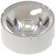 Reflectores-Lentes Ledlink LL01ZZ de 24mm