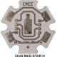 Pcb Led CREE MCE 4 Series Blanco