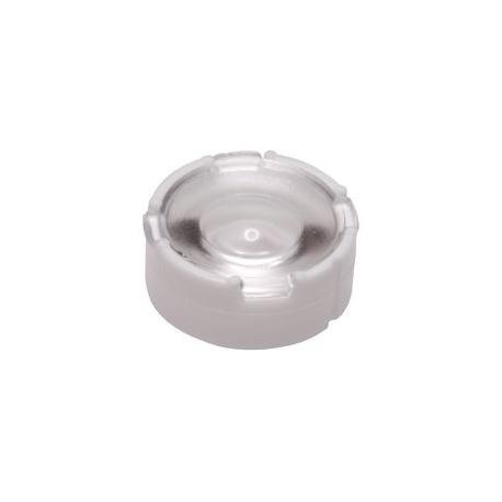 Reflector Lente de 16mm para LED Z7-MCE