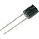 KTY81 Sensor de temperatura de silicio