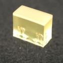 Cubo Led de 5x10mm