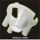 Reflector-10460 4 patas 26mm