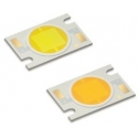 Led Cob Citizen series L330 de 26w