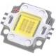 Led de potencia 20W Cuadrado 20 chip