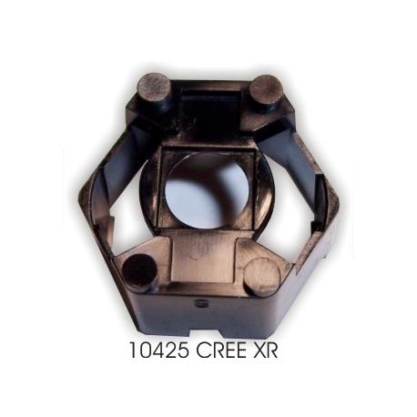 Reflector Carclo 10425 para Cree