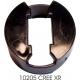 Reflector Carclo 10205 para Cree