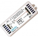 Regulador Dimmer para Balastros DM10V 250w