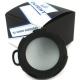 Filtro Blanco para Linternas M30 Olight