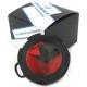 Filtros Rojo para Linternas M30 Olight