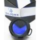 Filtro Azul para Linternas M30 Olight