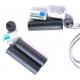 Adaptador baterías para linternas