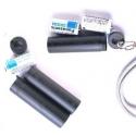 Adaptador baterías para linternas Olight