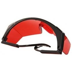 Gafas para Punteros Láser y Linternas